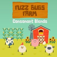 Image result for fuzz bugs