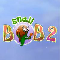Image result for abcya snail bob 2
