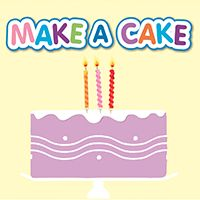 Image result for cake abcya