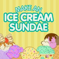 Image result for abcya ice cream