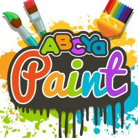 Color, Draw & Paint