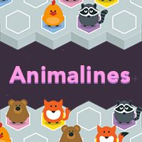 Image result for animalines abcya