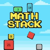 Image result for math stack abcya