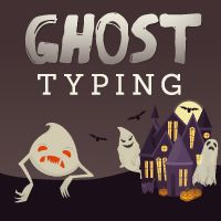 Ghost Typing - Keyboarding Practice • ABCya!
