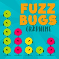 Fuzz Bugs Graphing