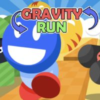 Image result for abcya gravity run