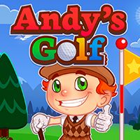 Image result for andy's golf abcya