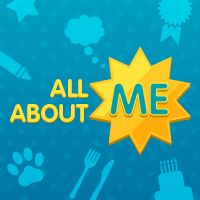 Kindergarten Learning Games, Ages 5 - 6 • ABCya!