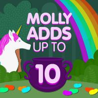 Image result for molly adds