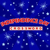 Memorial Day Crossword Puzzle Learn Vocab Facts Abcya