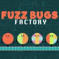 Image result for fuzz bugs factory abcya