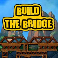 Image result for build the bridge abcya