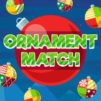 Image result for ball ornaments puzzle abcya