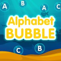 Alphabet Bubble - Letter sounds • ABCya!