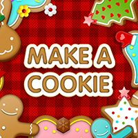 Image result for abcya cookie