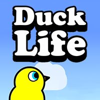 Image result for abcya duck life