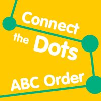 Connect The Dots Abc Order Abcya Abcya