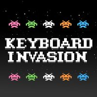 Image result for keyboard invasion abcya images