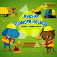 Image result for shape construction abcya