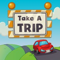 Image result for Take a trip