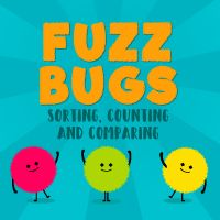Fuzz Bugs - Counting, Sorting, & Comparing