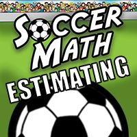 Estimating - Sums, Differences, Products & Quotients • ABCya!