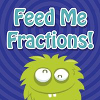 Adding Fractions with Like Denominators • ABCya!