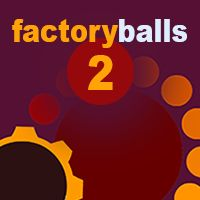 Factory balls 2 game fudge frontline commando 2 games online